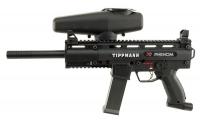 Маркер Tippmann X7 Phenom E-Grip