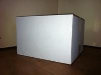 Шары WhiteBox 50calibre 1000 шт